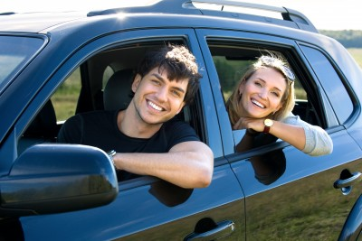 Grants Pass Auto/Car Insurance