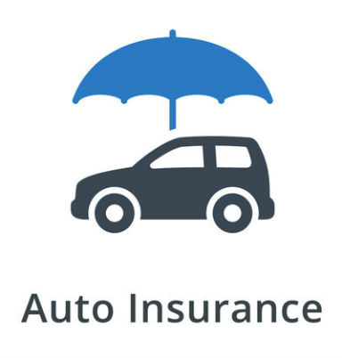 Grants Pass, OR. Auto Insurance