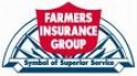 Farmers Insuance